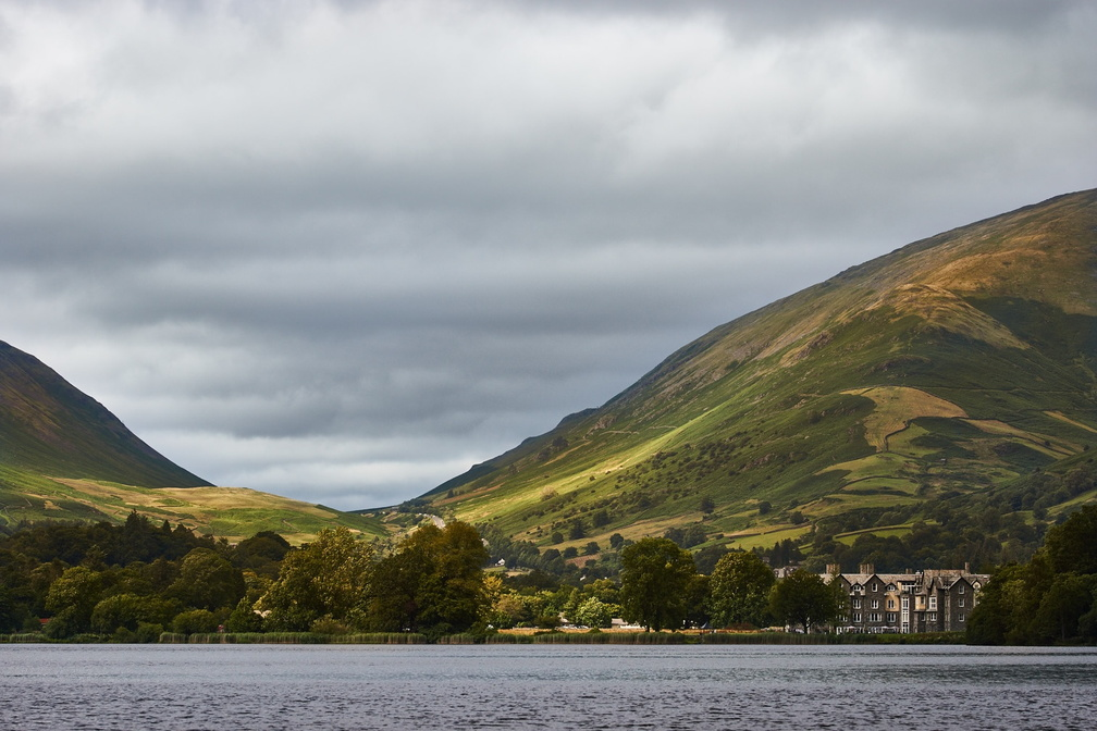 Lake_District_011.jpg